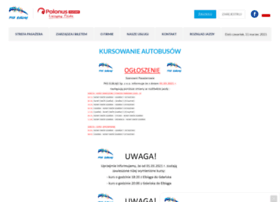 pks.elblag.pl