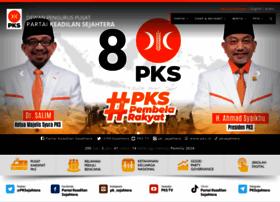 pks.id