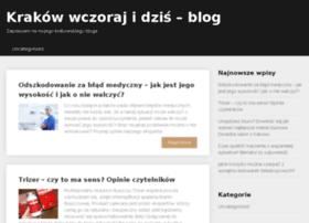 pks.krakow.pl
