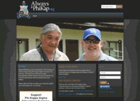 pks.site-ym.com