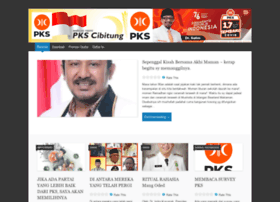 pkscibitung.wordpress.com