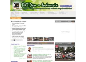 pksdau.org
