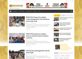 pkskelapadua.blogspot.com