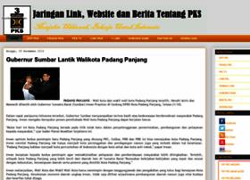 pksnet.blogspot.com