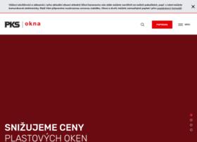 pksokna.cz