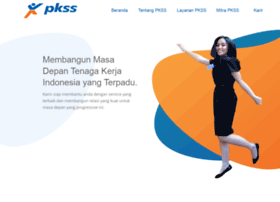 pkss.co.id