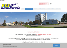 pkssieradz.pl