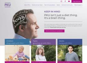pku.com