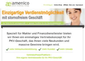 pkv-erfolg.de