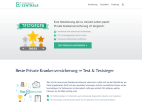 pkv-financial.de