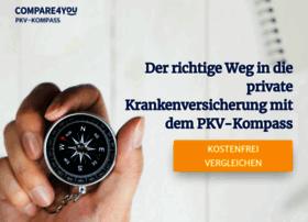 pkv-kompass.de