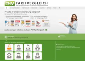 pkv-tarifvergleich.info