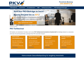 pkv-tarifwechsel-50plus.de