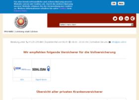 pkv-wiki.com