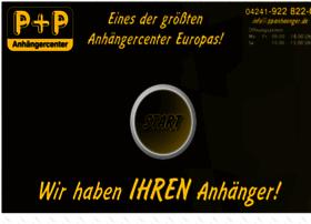 pkwanhaenger.de