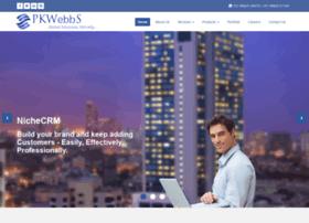 pkwebbs.com