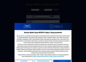 pkwiu.infor.pl