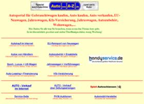 pkwkauf.de