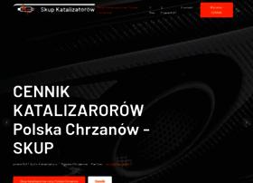 pl-cennik-katalizatorow.com