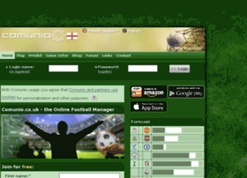 pl-manager.co.uk