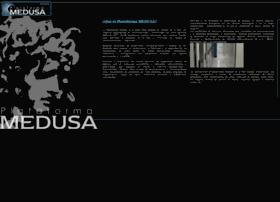 pl-medusa.net