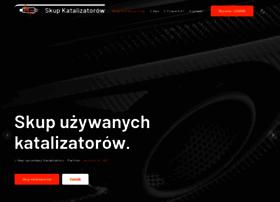 pl-skupkatalizatorow.pl