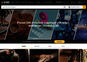 pl.123rf.com