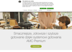 pl.amc.info