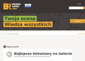 pl.brandsrated.com