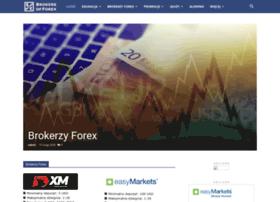 pl.brokersofforex.com