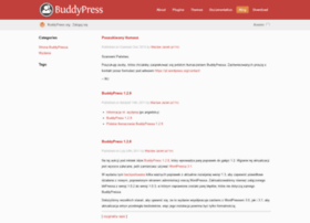 pl.buddypress.org