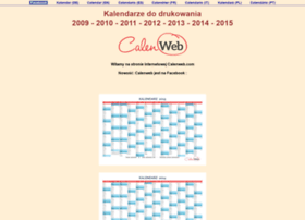pl.calenweb.com