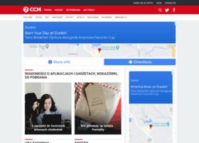 pl.ccm.net