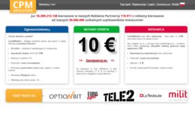 pl.cpmaffiliation.com