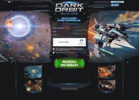 pl.darkorbit.com