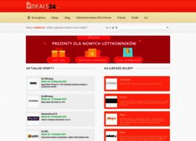 pl.deals24.com