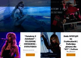 pl.doda-music.com