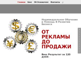 pl.e-autopay.com