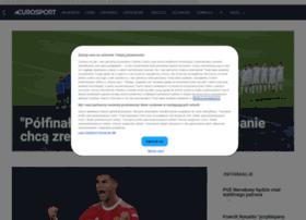 pl.eurosport.com