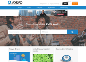 pl.forvo.com