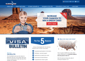 pl.green-card.com