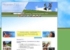 pl.heaven711.com