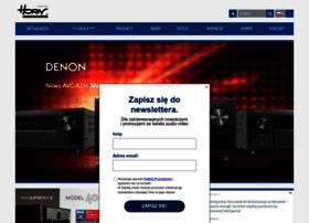 pl.horn.eu