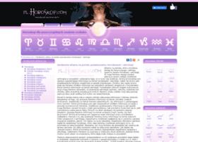 pl.horoskop.com