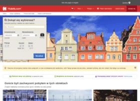pl.hotels.com