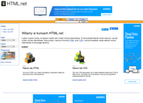 pl.html.net