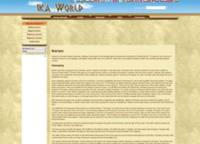 pl.ika-world.com
