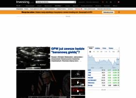 pl.investing.com
