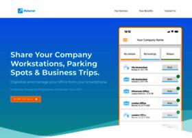 pl.iparkomat.com