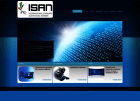 pl.isan.org
